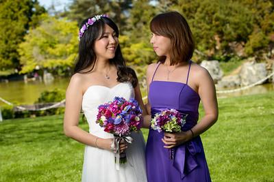 3906_d800b_Uyen_and_John_Japanese_Tea_Gardens_San_Jose_Wedding_Photography