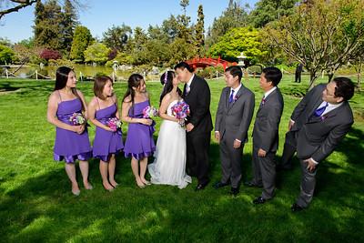 7932_d800a_Uyen_and_John_Japanese_Tea_Gardens_San_Jose_Wedding_Photography