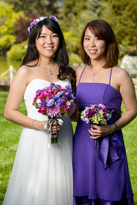 3902_d800b_Uyen_and_John_Japanese_Tea_Gardens_San_Jose_Wedding_Photography