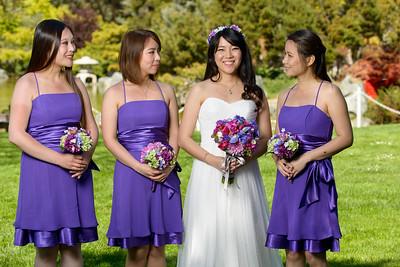 3893_d800b_Uyen_and_John_Japanese_Tea_Gardens_San_Jose_Wedding_Photography