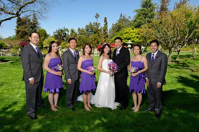 7928_d800a_Uyen_and_John_Japanese_Tea_Gardens_San_Jose_Wedding_Photography