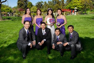 7938_d800a_Uyen_and_John_Japanese_Tea_Gardens_San_Jose_Wedding_Photography