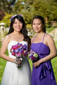 3897_d800b_Uyen_and_John_Japanese_Tea_Gardens_San_Jose_Wedding_Photography