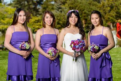 3890_d800b_Uyen_and_John_Japanese_Tea_Gardens_San_Jose_Wedding_Photography