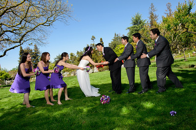 7933_d800a_Uyen_and_John_Japanese_Tea_Gardens_San_Jose_Wedding_Photography