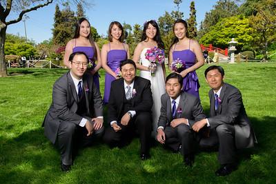 7937_d800a_Uyen_and_John_Japanese_Tea_Gardens_San_Jose_Wedding_Photography