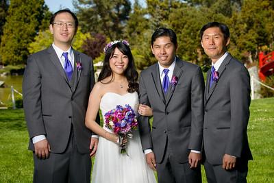 3917_d800b_Uyen_and_John_Japanese_Tea_Gardens_San_Jose_Wedding_Photography