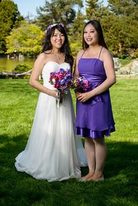 3909_d800b_Uyen_and_John_Japanese_Tea_Gardens_San_Jose_Wedding_Photography