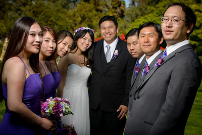 3889_d800b_Uyen_and_John_Japanese_Tea_Gardens_San_Jose_Wedding_Photography