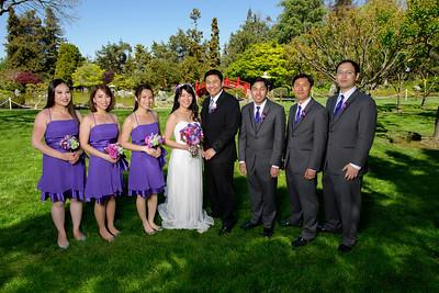 7930_d800a_Uyen_and_John_Japanese_Tea_Gardens_San_Jose_Wedding_Photography
