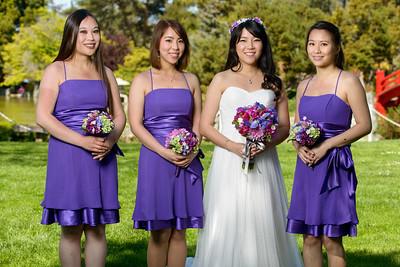 3895_d800b_Uyen_and_John_Japanese_Tea_Gardens_San_Jose_Wedding_Photography