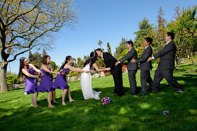 7935_d800a_Uyen_and_John_Japanese_Tea_Gardens_San_Jose_Wedding_Photography
