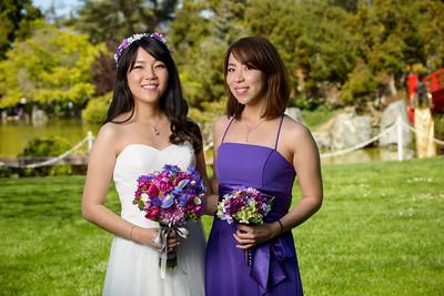 3907_d800b_Uyen_and_John_Japanese_Tea_Gardens_San_Jose_Wedding_Photography