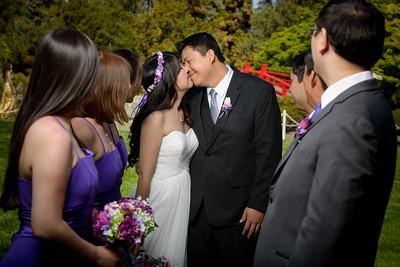3886_d800b_Uyen_and_John_Japanese_Tea_Gardens_San_Jose_Wedding_Photography
