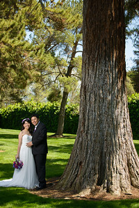 3992_d800b_Uyen_and_John_Japanese_Tea_Gardens_San_Jose_Wedding_Photography