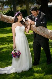 4008_d800b_Uyen_and_John_Japanese_Tea_Gardens_San_Jose_Wedding_Photography