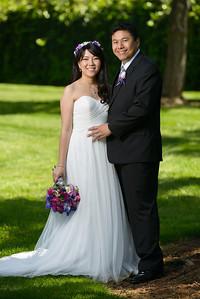 3994_d800b_Uyen_and_John_Japanese_Tea_Gardens_San_Jose_Wedding_Photography