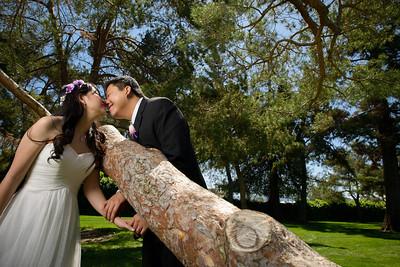 8017_d800a_Uyen_and_John_Japanese_Tea_Gardens_San_Jose_Wedding_Photography
