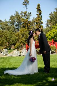 3947_d800b_Uyen_and_John_Japanese_Tea_Gardens_San_Jose_Wedding_Photography