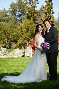 3954_d800b_Uyen_and_John_Japanese_Tea_Gardens_San_Jose_Wedding_Photography