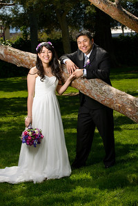 4013_d800b_Uyen_and_John_Japanese_Tea_Gardens_San_Jose_Wedding_Photography