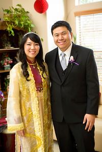 3470_d800b_Uyen_and_John_Japanese_Tea_Gardens_San_Jose_Wedding_Photography