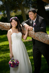 4010_d800b_Uyen_and_John_Japanese_Tea_Gardens_San_Jose_Wedding_Photography