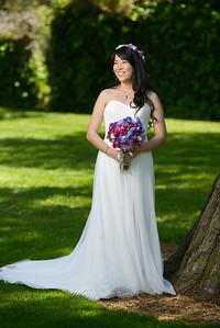 3981_d800b_Uyen_and_John_Japanese_Tea_Gardens_San_Jose_Wedding_Photography