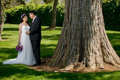 3987_d800b_Uyen_and_John_Japanese_Tea_Gardens_San_Jose_Wedding_Photography
