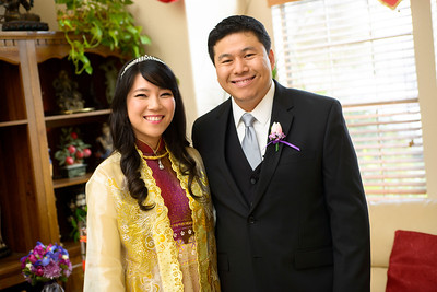 3469_d800b_Uyen_and_John_Japanese_Tea_Gardens_San_Jose_Wedding_Photography