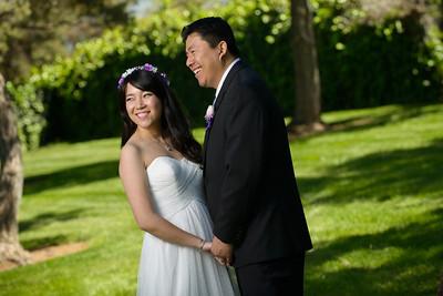3999_d800b_Uyen_and_John_Japanese_Tea_Gardens_San_Jose_Wedding_Photography