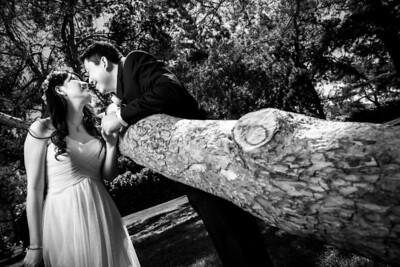 8013_d800a_Uyen_and_John_Japanese_Tea_Gardens_San_Jose_Wedding_Photography