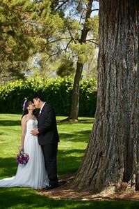 3990_d800b_Uyen_and_John_Japanese_Tea_Gardens_San_Jose_Wedding_Photography