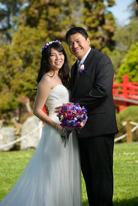 3952_d800b_Uyen_and_John_Japanese_Tea_Gardens_San_Jose_Wedding_Photography