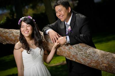 4011_d800b_Uyen_and_John_Japanese_Tea_Gardens_San_Jose_Wedding_Photography