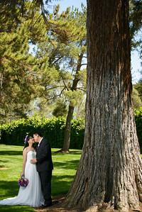 3989_d800b_Uyen_and_John_Japanese_Tea_Gardens_San_Jose_Wedding_Photography