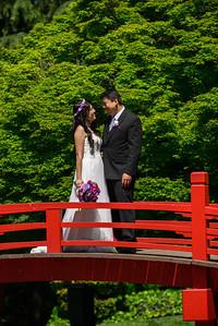 4037_d800b_Uyen_and_John_Japanese_Tea_Gardens_San_Jose_Wedding_Photography