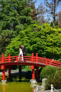 4034_d800b_Uyen_and_John_Japanese_Tea_Gardens_San_Jose_Wedding_Photography