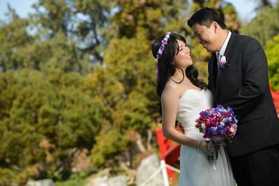 3956_d800b_Uyen_and_John_Japanese_Tea_Gardens_San_Jose_Wedding_Photography