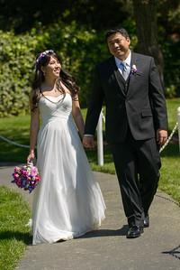 4030_d800b_Uyen_and_John_Japanese_Tea_Gardens_San_Jose_Wedding_Photography