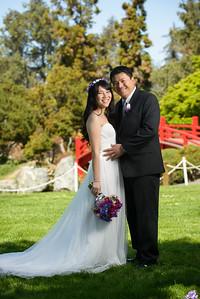 3951_d800b_Uyen_and_John_Japanese_Tea_Gardens_San_Jose_Wedding_Photography