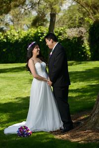3996_d800b_Uyen_and_John_Japanese_Tea_Gardens_San_Jose_Wedding_Photography