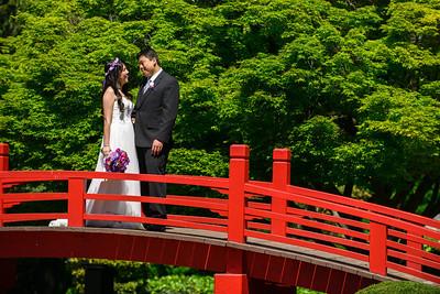 4038_d800b_Uyen_and_John_Japanese_Tea_Gardens_San_Jose_Wedding_Photography