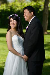 4001_d800b_Uyen_and_John_Japanese_Tea_Gardens_San_Jose_Wedding_Photography