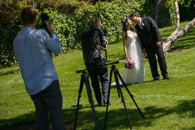4020_d800b_Uyen_and_John_Japanese_Tea_Gardens_San_Jose_Wedding_Photography