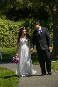 4027_d800b_Uyen_and_John_Japanese_Tea_Gardens_San_Jose_Wedding_Photography