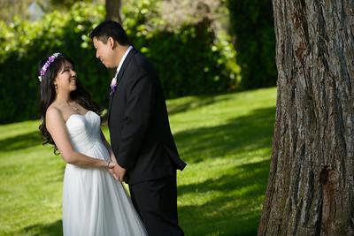 3995_d800b_Uyen_and_John_Japanese_Tea_Gardens_San_Jose_Wedding_Photography