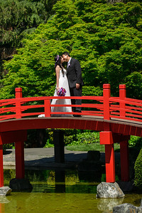 4035_d800b_Uyen_and_John_Japanese_Tea_Gardens_San_Jose_Wedding_Photography