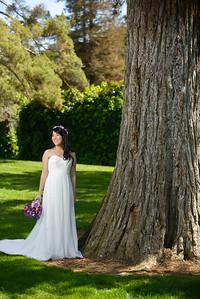 3984_d800b_Uyen_and_John_Japanese_Tea_Gardens_San_Jose_Wedding_Photography