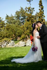 3958_d800b_Uyen_and_John_Japanese_Tea_Gardens_San_Jose_Wedding_Photography